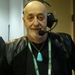 Profile photo of Donald Blackfox