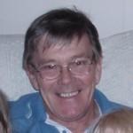 Profile photo of Brian Clover