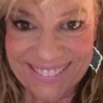 Profile photo of Renée Price