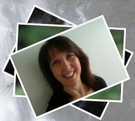 Lisa LaMendola