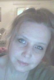 jenny from web